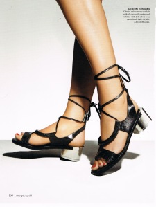 sandals_2