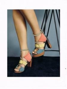 sandals_4